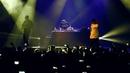 Weekend (Live @ Fabrique, Anteprima Tour 2014)/Club Dogo