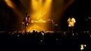 Sai Zio (Live @ Fabrique, Anteprima Tour 2014)/Club Dogo