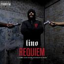 Requiem/Lino