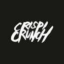 Take You Down/Crispi Crunch