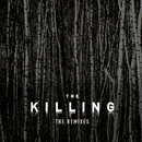The Killing (Remix Bundle) (feat. Josefine Cronholm)/Frans Bak