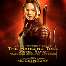 The Hanging Tree ((Rebel Remix) From The Hunger Games: Mockingjay Part 1) (feat. Jennifer Lawrence)/James Newton Howard