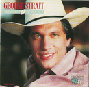 Right Or Wrong/George Strait