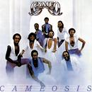 Cameosis/Cameo