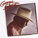 Does Fort Worth Ever Cross Your Mind/George Strait