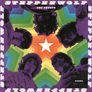 The Second/Steppenwolf