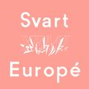 Svart Europé/Yemi