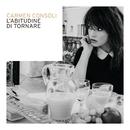 L'Abitudine Di Tornare/Carmen Consoli