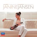 Schubert: String Quintet -  Schoenberg: Verklärte Nacht/Janine Jansen, Boris Brovtsyn, Amihai Grosz, Maxim Rysanov, Torleif Thedéen, Jens-Peter Maintz