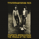 Prophets, Seers And Sages: The Angels Of The Ages/T. Rex