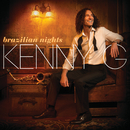 Brazilian Nights (Deluxe Edition)/Kenny G