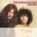 Unicorn (Deluxe)/T Rex Featuring Mickey Finn