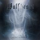 Winterborn/Wolfheart
