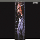 Piece By Piece (RePresents)/John Martyn