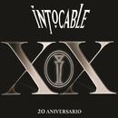 XX 20 Aniversario (En Vivo)/Intocable