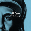 When The Darkness Comes/JP Cooper