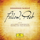 Follow, Poet/Mohammed Fairouz, Evan Rogister, Ensemble LPR, Kate Lindsey, Paul Muldoon