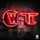 Hit The Floor/Wilkinson, TC
