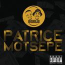 Patrice Motsepe/Smile