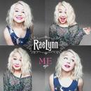 Me EP/RaeLynn