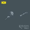 Karajan 60s/1/Herbert von Karajan