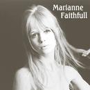 Marianne Faithfull 1964/Marianne Faithfull