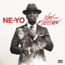 Non-Fiction (Deluxe)/NE-YO