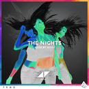 The Nights (Avicii By Avicii)/Avicii