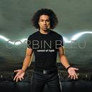 Speed Of Light/Corbin Bleu