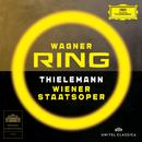 Wagner: Ring (96 kHz / 24 Bit / Live At Staatsoper, Vienna / 2011)/Christian Thielemann
