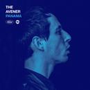 Panama/The Avener