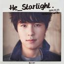 He_Starlight/Kim Dongwan