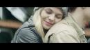 Avenir (Radio Edit)/Louane