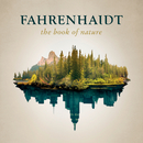 The Book Of Nature/Fahrenhaidt