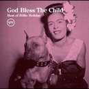 ゴッド・ブレス・ザ・チャイルド~ベスト・オブ・ビリー・ホリデイ/Billie Holiday