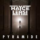 Pyramide/Hayce Lemsi