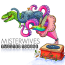 Twisted Tongue/MisterWives