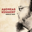 Simple Man/Andreas Kümmert