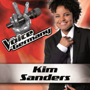 All That She Wants (From The Voice Of Germany)/Kim Sanders