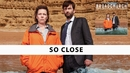 So Close (Official Audio) (feat. Arnór Dan)/Ólafur Arnalds