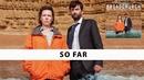 So Far (Official Audio) (feat. Arnór Dan)/Ólafur Arnalds