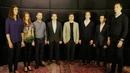 Ubi Caritas (Live) - Abbey Road x Decca Classics Sessions/Voces8