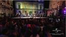 Me Chama De Amor(Live)/Babado Novo
