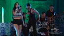 Colou, Bateu, Ficou(Live)/Babado Novo