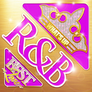 WHAT'S UP R&B BEST ~LOVE~/Various Artists