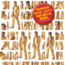 100,000,000 Bon Jovi Fans Can't Be Wrong/Bon Jovi