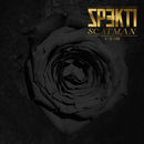 Scatman (feat. Tasis)/Spekti