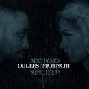 Du liebst mich nicht (EP) (feat. Shirin David)/Ado Kojo