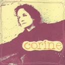 Corine/Corine Marienneau