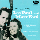 The Hit Makers/Les Paul, Mary Ford